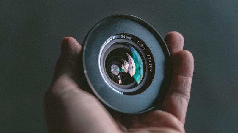Attualfotoblog_obiettivo.jpg
