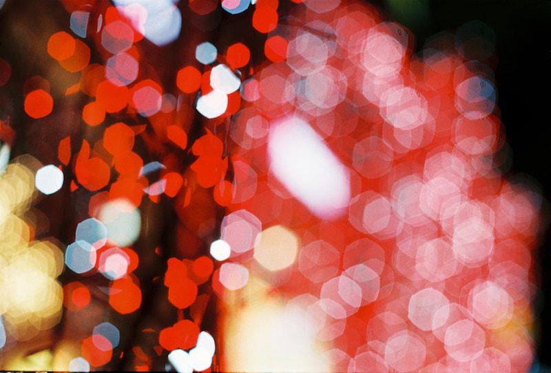 Attualfotoblog_astrazione4.jpg