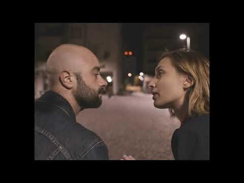 Premio PANALIGHT CINEMA│TECH  BZ48H - short film contest 4°edizione