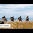 Video musicale dei 40 Fingers diretto da Giulio Ladini